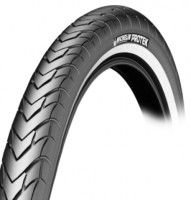 Велопокрышка MICHELIN PROTEK 700/35С